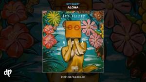 Shy Glizzy - Waikiki Flow